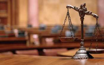وکیل امور حقوقی در اصفهان